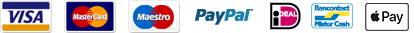 payment-methods-with-apple.jpg